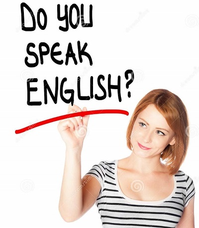 Εκμάθηση Αγγλικής Γλώσσας