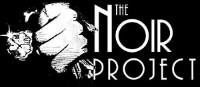 The Noir Project