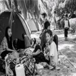 Βοήθεια στους Πρόσφυγες