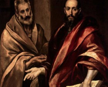 sts-peter-and-paul